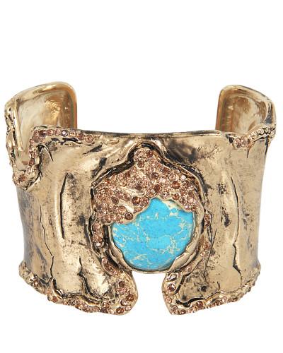 Armband Glam Stone