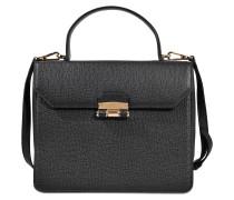 Handtasche Chiara S