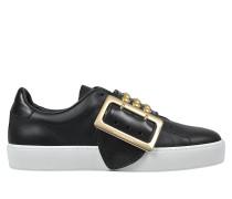 Sneakers Westford mit Nieten