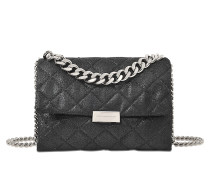 Tasche Soft Beckett Quilted Medium