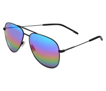 Sonnenbrille CLASSIC 11 RAINBOW-007