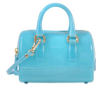 Mini Bag Candy Sweetie