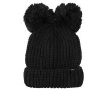 Mütze Pom Pom