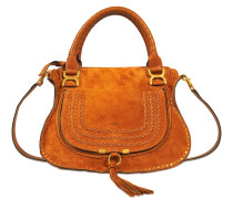 Tasche Marcie Medium