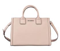 Handtasche k/klassik