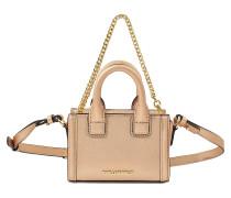 Tasche Micro Tote Bag K Klassic