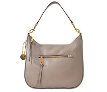 Tasche Recruit Hobo; Tasche Hobo Recruit