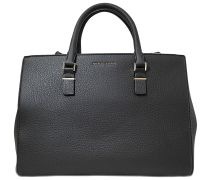 Luxury Staple M-C Tote
