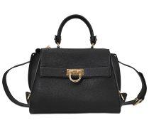Sofia Medium Top Handle Tasche