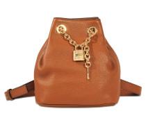 Hadley medium Messenger bag