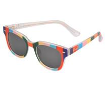 Sonnenbrille JSWAYC1
