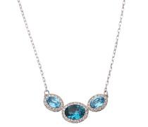 Christie Necklace