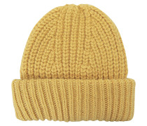 Mütze Hoy Chunky