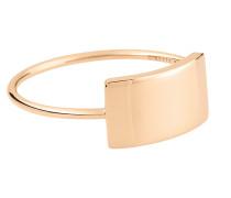 Ring Mini Ever Rectangle