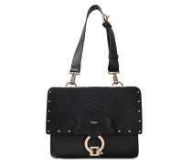 Tasche Scoop S Crossbody