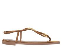 Sandalen Twist