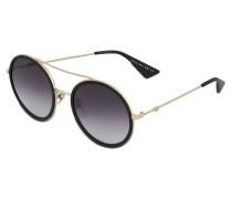 Sonnenbrille GG0061S-001