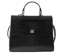Handtasche Bespoke CS M