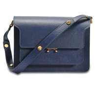 Tasche Trunk Medium