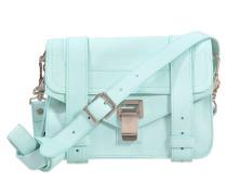 Tasche PS1 mini Crossbody Lux Leather