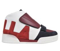 Sneaker Hightop