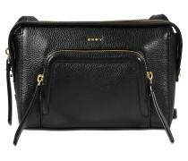 Crossbody Bag Chelsea Vintage