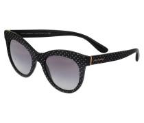 Sonnenbrille 0DG4311