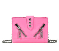 Clutch Kalifornia Gommato wallet on chain