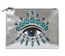 Clutch A4 Eye