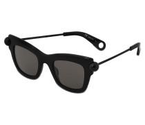 Sonnenbrille CK0006S