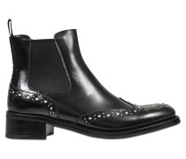 Chelsea Boots Estella Crystal