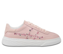 Sneakers H340 Embroidered