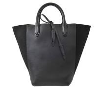 Small Bianca Tote Tasche