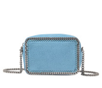 Falabella camera bag