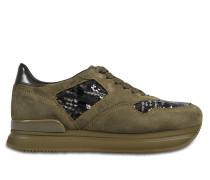 Sneaker H222