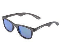 Sonnenbrille  6000