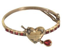 Armband Heart