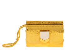 Box-Clutch Lockett
