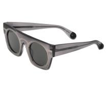 Sonnenbrille CK0008S