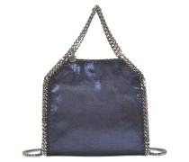 Falabella Mini Bella bag