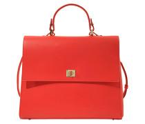 Handtasche Bespoke M