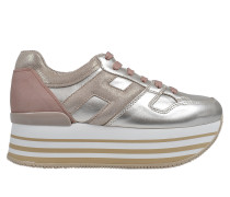 Sneaker Maxi