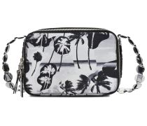 Tasche Camera Sumi Printed