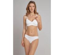 Soft BH weiß - 95/5 für Damen