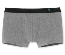 Shorts  meliert