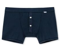 Schiesser Shorts dunkel