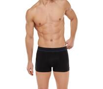 Shorts schwarz- Seamless Active