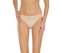Rio-Slips 3er-Pack nude - Essentials