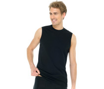 Muscle Shirts 2er Pack schwarz - Essentials,Musclehirts 2er Pack schwarz - Essentials