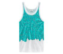 Doppelripp Shirt - Edition No. 6 Ekrem Yalcindag,Doppelripp Shirt - Edition No. Ekrem Yalcindag
